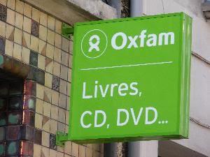 """Résultat de recherche d'images pour """"Oxfam"""""""