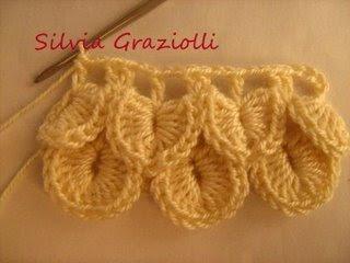 DIY-Crochet-Owl8.jpg