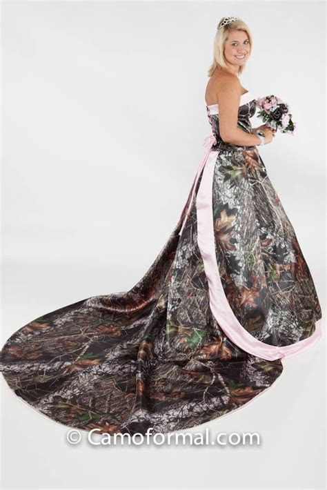 72 best images about Mossy Oak New Breakup Camo Formal