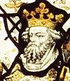 สมเด็จพระเจ้าเอ็ดการ์ แห่งอังกฤษ