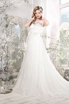 1000  images about Lace Wedding Dresses on Pinterest