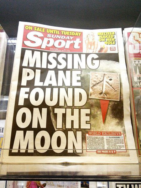 missing-plane-found-on-moon