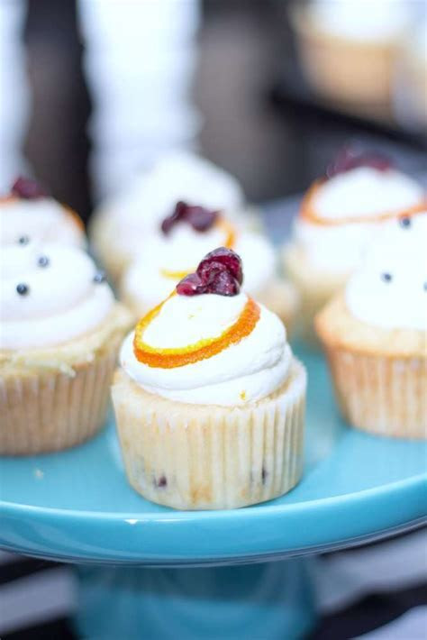 Breakfast at Tiffany's Retirement Party Party Ideas