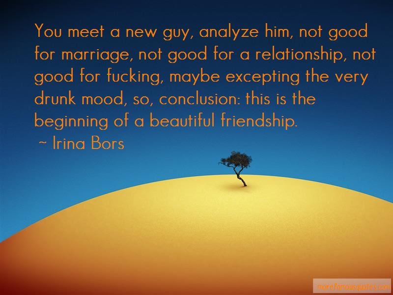 Quotes About The Beginning Of A New Relationship Top 10 The