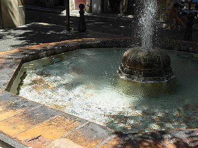 une autre fontaine.jpg
