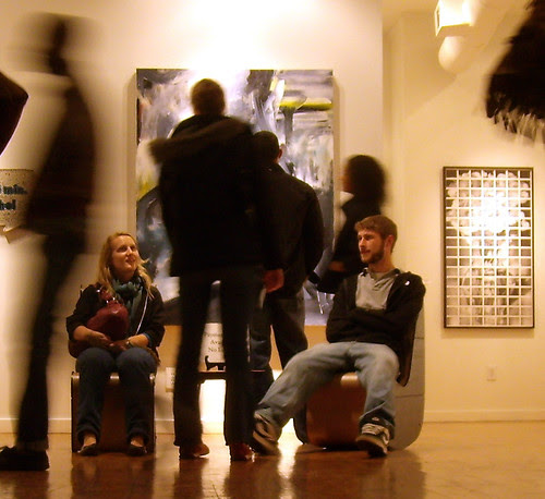 PB131632-2009-11-13-Krause-Gallery-Sitting-Blurring-Detail