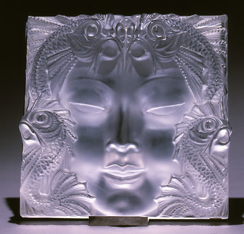 035-Mascara-Lalique-The Milwaukee Public Museum