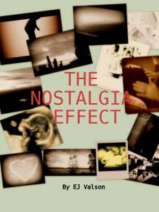 5_22 nostalgia Cover_the Nostalgia Effect