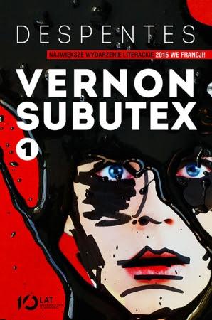 Vernon Subutex t. 1