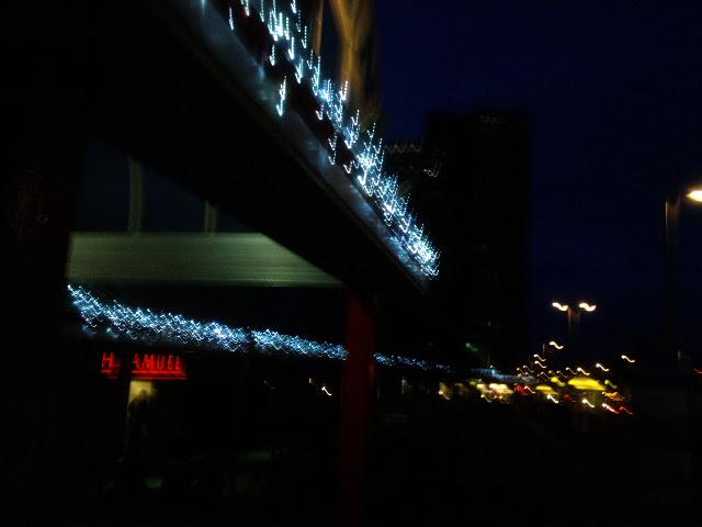 PIC_4318