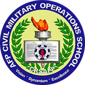 AFP Civil Military Operation School