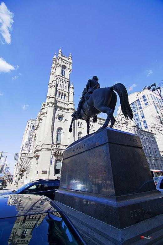 Philadelphia 004