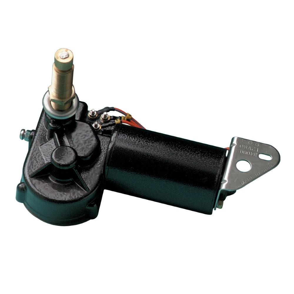 Rear Windshield Wiper Motor Wiring Diagram - Wiring Diagram