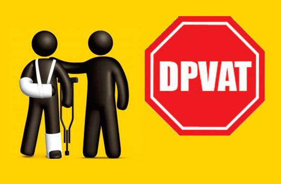Resultado de imagem para fotos de Prazo para pagar seguro DPVAT termina hoje