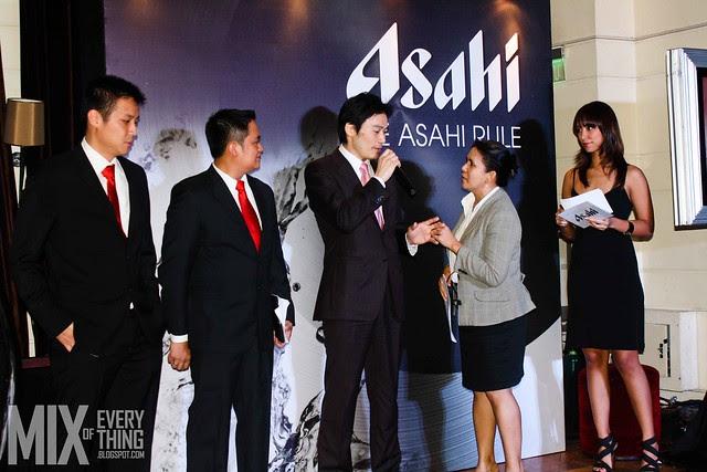 Asahi (3 of 22)