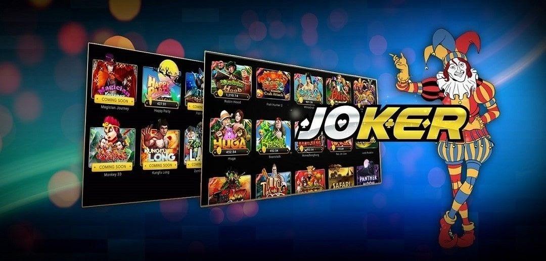 Apk Xpro Booster Slot Online Apk Mania