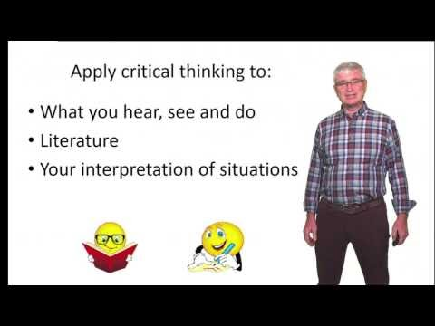 Custom critical thinking proofreading services online how to write a journal critique