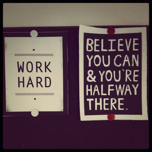 I Can Do It Motivational Quotes And Images I Can Do Anything Quote