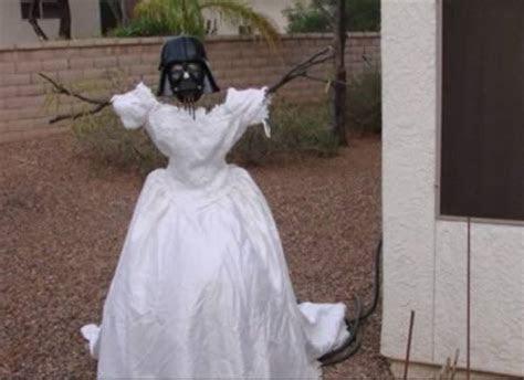 10 Most Bizarre Cases of Divorce Revenge   Oddee
