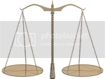 Toby Hudson's brass scale image