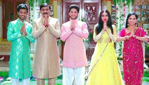 Karnataka's Billionaire Ex Minister's Daughter's Wedding