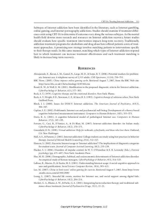 Essay About Aids Aids Essay In Punjabi Aids Essay Essay On