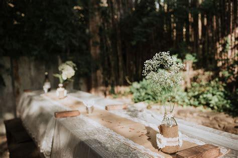 The Creek Haus Wedding Dripping Springs   Kelsey   Ian