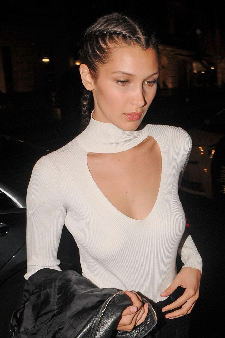 photo bella-hadid-braids_zpsqxxgyuci.jpg
