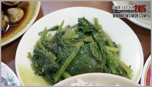 鳳仙清粥小菜09.jpg