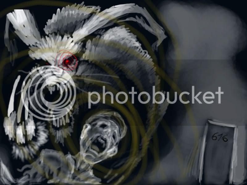 616 entrevista Caliban