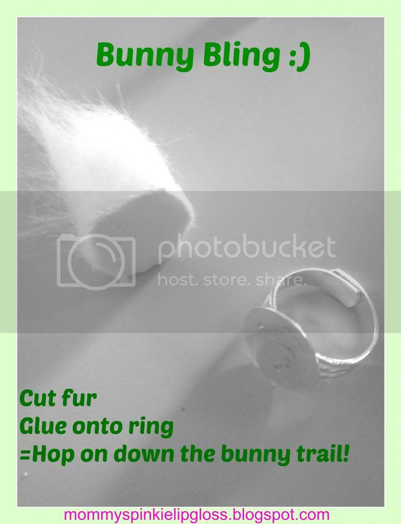 photo bunnybling.jpg