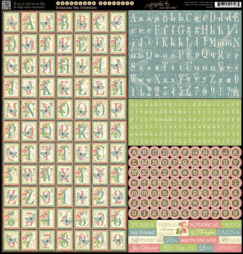 BT-stickers-alphabet-PR-copy