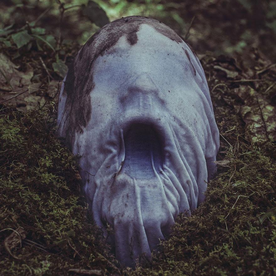 creepy-photography-ghostly-portraits-christopher-ryan-mckenney-4