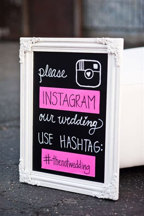 1000  ideas about Instagram Sign on Pinterest   Hashtag
