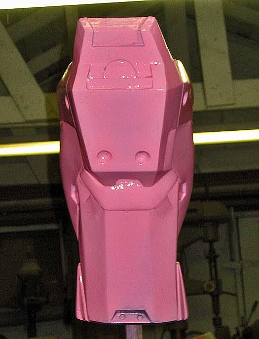 calf prototype2