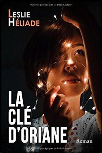 http://izziedor.blogspot.fr/2017/10/lecture-38-la-cle-doriane-de-leslie.html