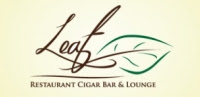 Event: Lehigh Valley Elite Network Event at Leaf Cigar Bar #networking #Easton - Jun 9 @ 11:00am