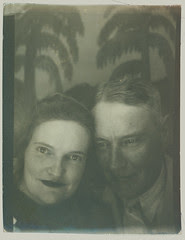 photobooth pair