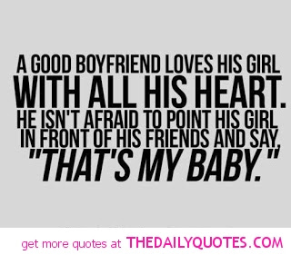 Best Quotes For Boyfriend And Girlfriend Archidev