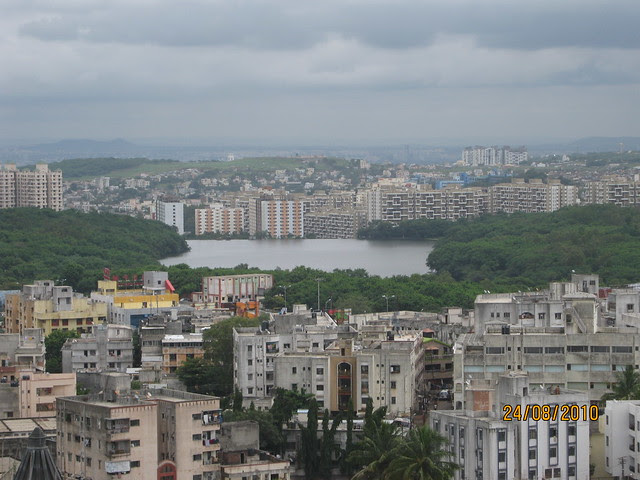Bungalow Plots at Jambhulwadi & Mangadewadi, Katraj PuneIMG_2491