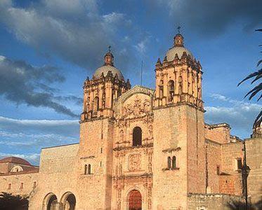 oaxaca-santo-domingo-church.jpg