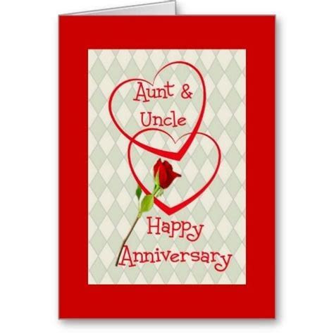 133350 Happy Anniversary Uncle And Aunt (512×512