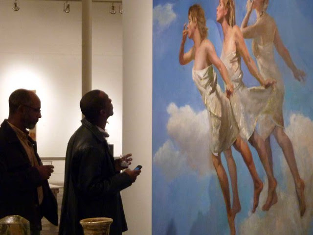P1050294-2010-11-19-Mason-Murer-Whistling-Angels-by-Marc-Chatov