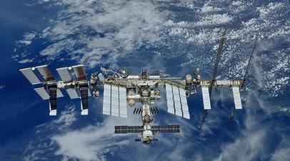 NASA впервые отправит экипаж МКС на многоразовых корабле и ракете