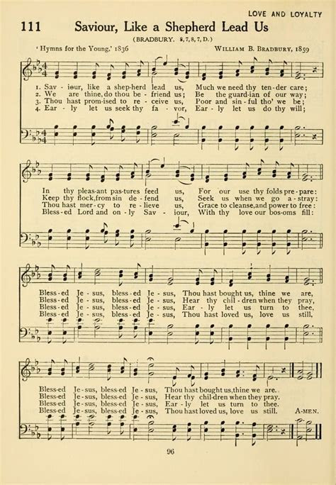 17 Best images about My Pin Hymn Book on Pinterest   The