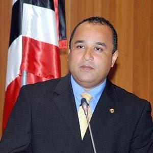 Roberto Costa fala sobre eleição da Assembléia Legislativa e volta a expor divisão do PMDB