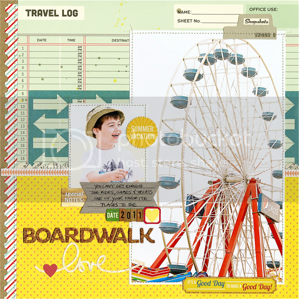 photo boardwalk600_zpscb1ba3bf.png