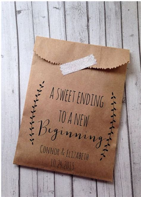 40 best images about Coffee Themed Wedding Ideas on Pinterest
