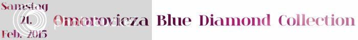 http://lamourenflacon.blogspot.com/2015/02/omorovicza-blue-diamond-collection-blue.html