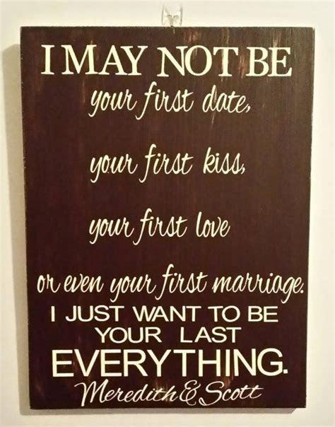 Wedding Anniversary Gifts: First Wedding Anniversary Gifts